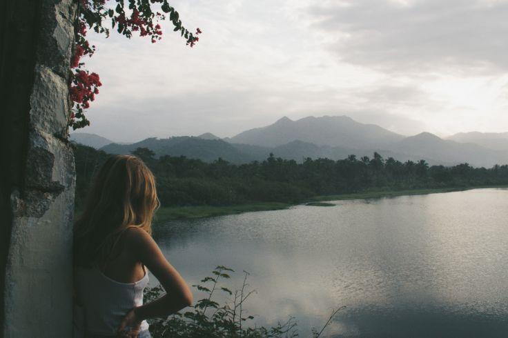 Parc national naturel de Tayrona - Magdalena - Colombie