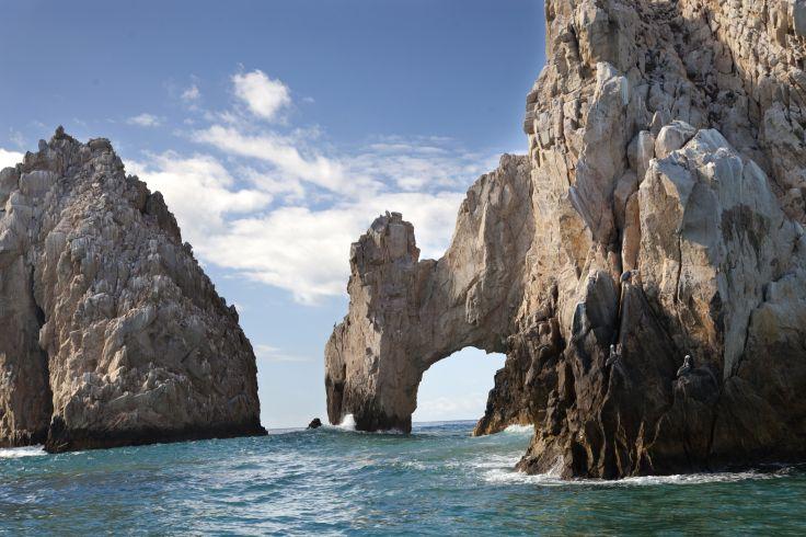 El Arco - Los Cabos - Mexico