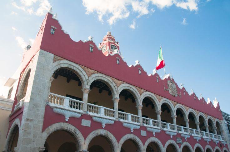 Quintana Roo - Mexico