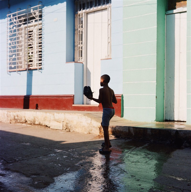 Trinidad - Sancti Spíritus - Cuba