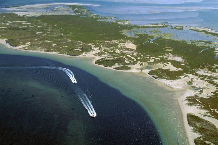 Cape Cod - Massachusetts - United States