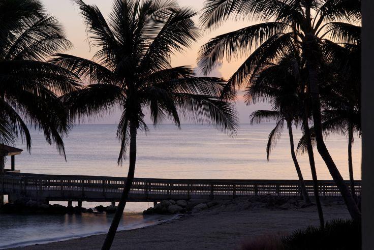 Key West - Florida - United States